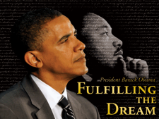 obama the dream.PNG
