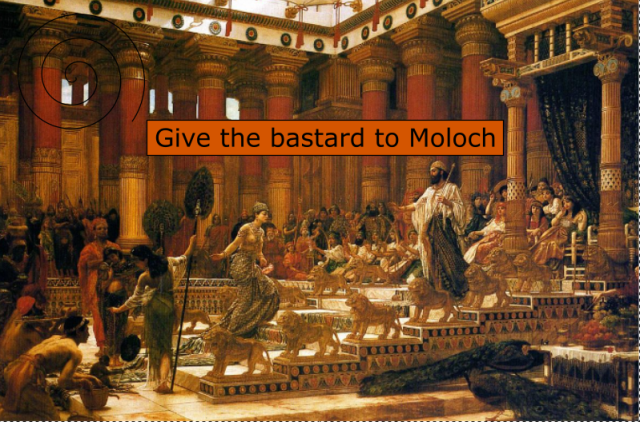 molochthrone5