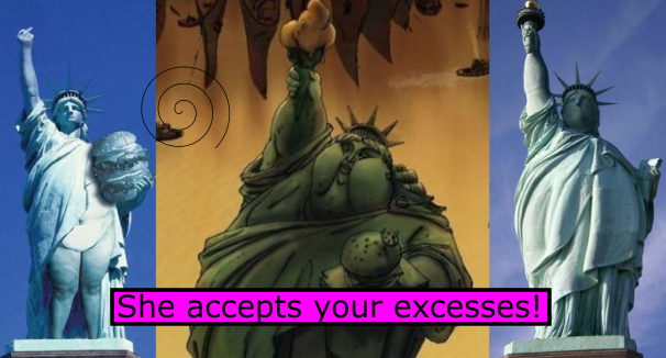 FatLadyLiberty