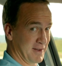 peytonmanningCUCKface