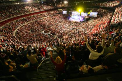stadiumofworship