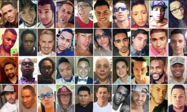 Orlandogayfaces