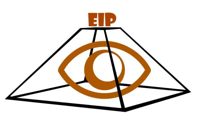 eyeinpyramid