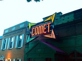 cometpizzachildmolester