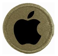 applepatch